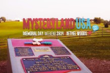 mysteryland festival, mysteryland usa, 2014, woodstock