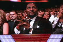 Pharrell Ravens Ray Lewis Mixtape Natural Born Hitters