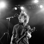 Bastards of Old: See the Replacements Reunion at Riot Fest