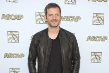 dr. luke, american idol, third judge
