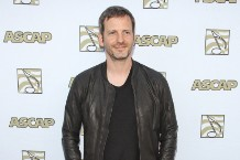 dr. luke, american idol, third judge, nevermind