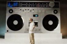 Eminem 'Berzerk' Stream MMLP2 Marshall Mathers