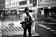 Stream King Khan & the Shrines' Crazed Comeback Album 'Idle No More'