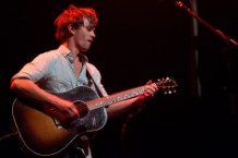 sondre lerche, scott walker, the plague, songs from montague terrace