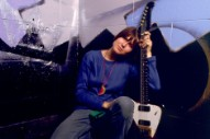 She's Such a Bitch: The Oral History of Juliana Hatfield Three's 'My Sister'