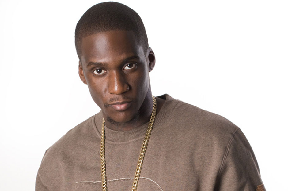 No Malice's 'Here Ye Him' Leaves Coke-Rap Game (and Too Much of His Talent) Behind