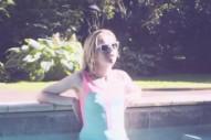 Still Corners Feel No Need for Speed in Sun-Soaked 'Fireflies' Video