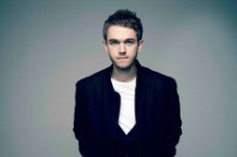 Zedd, Boston, police, overdoses, investigation, death