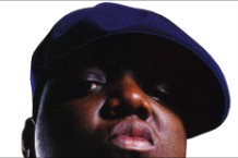 Notorious B.I.G. Petition Street Name New York Wallace Way