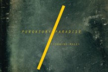 throwing muses, purgatory/paradise, new album, art book