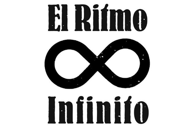 'El Ritmo Infinito' will broadcast every Saturday on Spain's Radio 3