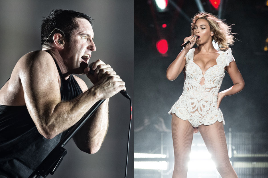 Made in America Festival 2013: The 15 Best Things We Saw