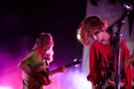 Captured Tracks Celebrates Five Years With Anniversary Festival: DIIV, Mac DeMarco, Wild Nothing, More