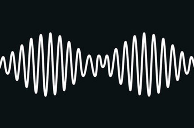 Arctic Monkeys 'AM' Album Stream iTunes Full
