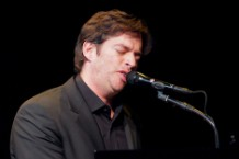 harry connick jr., american idol