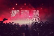 El Paso's Sun City Music Festival