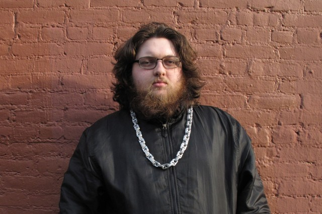 Jonwayne 'Reflection' Rap Album One Stream Stones Throw