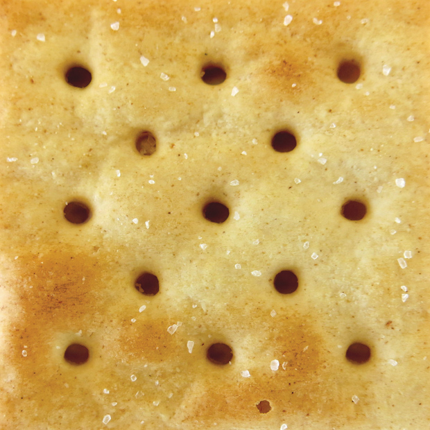 Jonwayne Rap Album One Cover Cracker