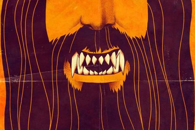 Ariel Pink 'Bad Vibes' Score Werewolf Movie John Landis