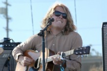 ty segall, famous class records, auction, lamc