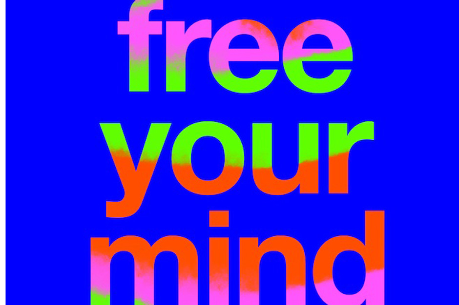 Cut Copy Urge Free Your Mind On Hippie Dippie Fourth