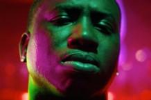 Atlanta rapper Gucci Mane