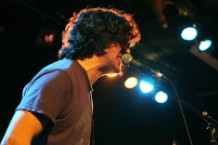 Sebadoh Reunite for More Candid, Wincing Mind Games on 'Defend Your Self'