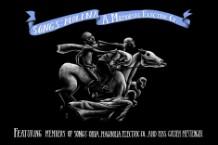 Jason Molina Songs Ohia Tribute Shows Magnolia Electric Co.