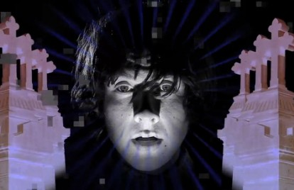 Foxygen Melt Faces in 'We Are the 21st Century Ambassadors of Peace & Magic' Video