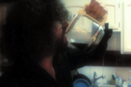 Watch Sebadoh's Understated But Gut-Punching 'I Will' Video