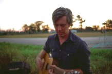 Bill Callahan Is a Fount of Gorgeously Economical Gravitas on 'Dream River'