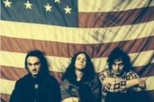 Night Beats Sonic Bloom Album Stream Tour Dates