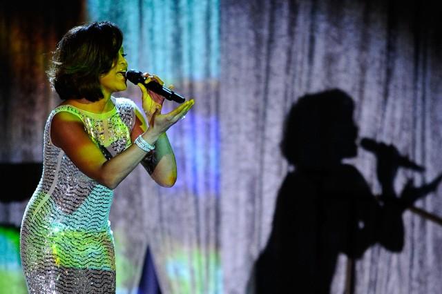Whitney Houston Police Misconduct Naked Corpse Death
