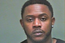 mack maine, assault charges, oklahoma