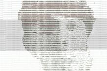 Vic Mensa Eliza Doolittle 'YNSP' Stream Save Money