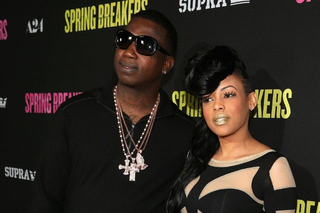 Gucci Mane Apologizes for Twitter Rant, Seeks Rehab | SPIN