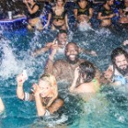 Homecoming Kings: In Deep at Rick Ross' MMG Weekend