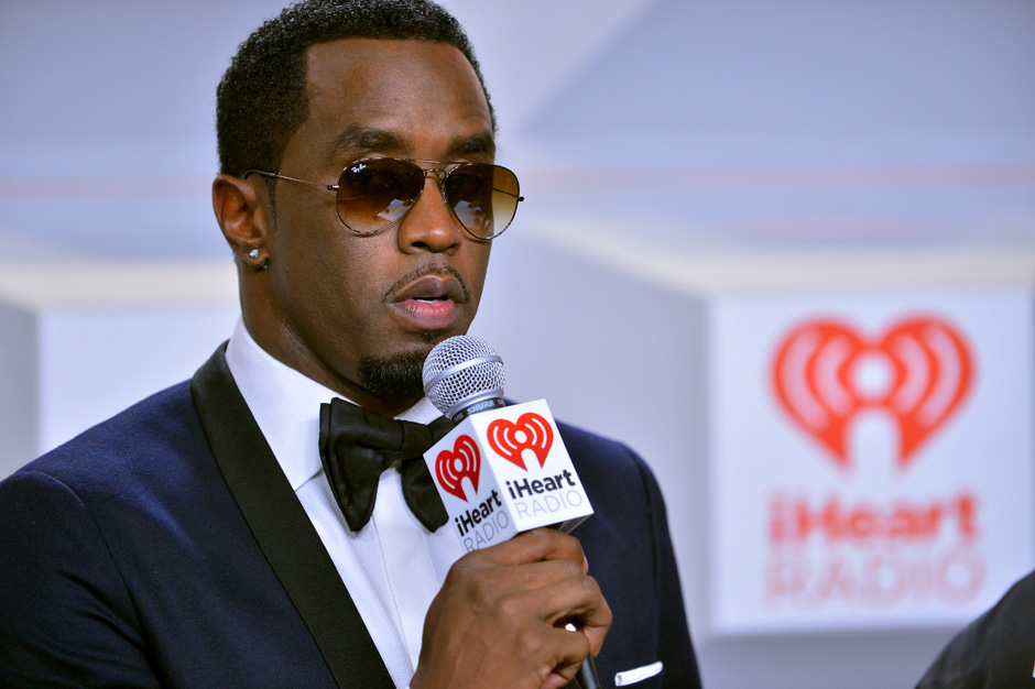 diddy, forbes, cash kings