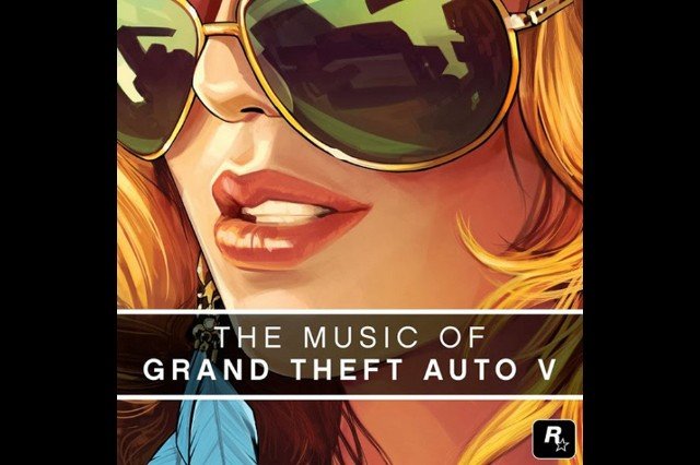 grand theft auto 5, soundtrack, clams casino, crystals