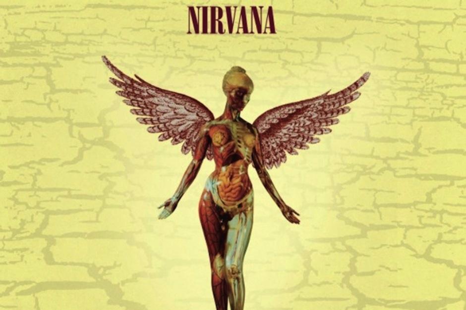 Real Estate Nirvana: Buy Kurt Cobain's Childhood Home (and Mattress)