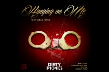 Dirtyphonics 'Hanging On Me feat. Liela Moss' Kastle Remix Premiere