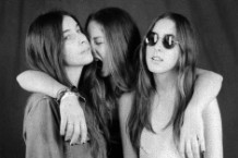 Haim's 'Days Are Gone' Is a Canny, Calculated Burst of '80s Art-Pop Perfection