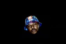 ScHoolboy Q, Banger, Moshpit, crunk, TDE, Top Dawg Entertainment