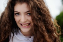 Lorde's 'Pure Heroine' Is Awash in (Possibly Fake) Teen-Pop-Star Ennui