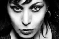 Joan Jett: 'I've Gotta Grow Up'