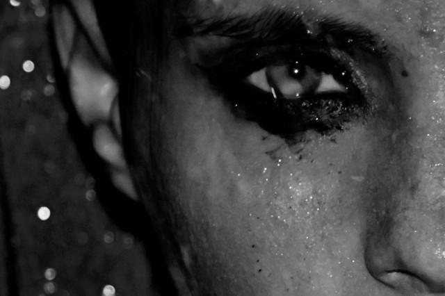 Anna Calvi, 'One Breath,' full album, stream, Spotify