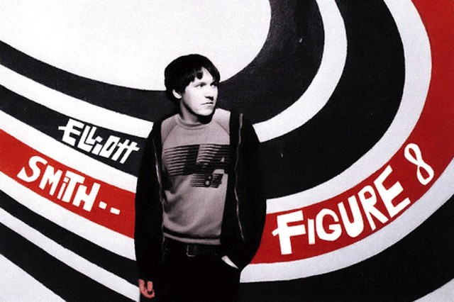 Elliott Smith, tribute show, Brooklyn, Cat Power, Sky Ferreira