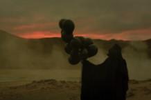 Starwalker 'Bad Weather' AIR Bang Gang EP Dunckel