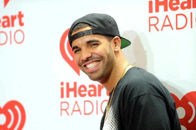 Drake Nothing Was the Same Lorde Royals Billboard Chart