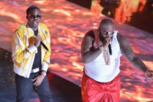 Maybach Music Group Rick Ross Lawsuit London Concert